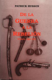 http://www.casadelcorregidor.pe/biblioteca/image/foto_Husson_1.jpg